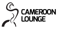 Cameroon Lounge Logo