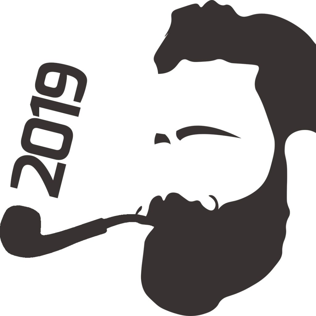 Beard and Mustache Contest November 2nd, 2019